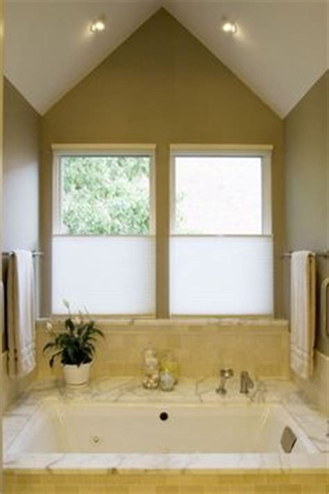 shades that let light in but keep privacy 1000 images about ensuite window on pinterest window