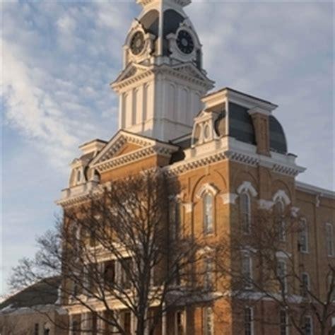 hillsdale college hillsdale college profile rankings