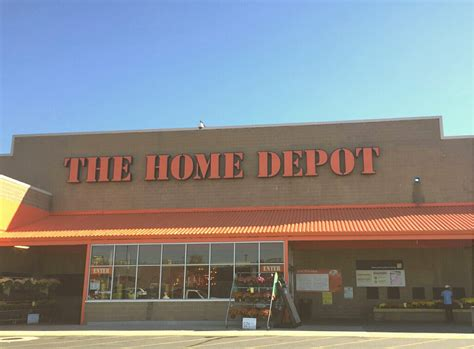 home depot breakfast at home depot find wholesale best