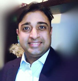 Aum Executive Mba by Dr Shahnawaz Muhammed Cscp Home