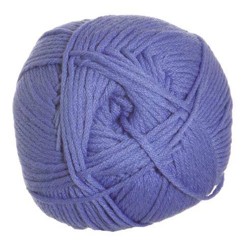 comfort yarn berroco comfort yarn 9726 cornflower at jimmy beans wool