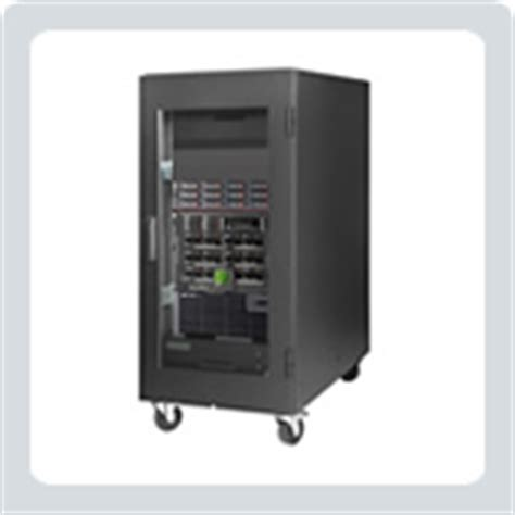 Silent Cabinet by Silent Server Cabinet Experts Unbiased Advice On A