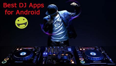great apps for android 40 best free apps for android stuff
