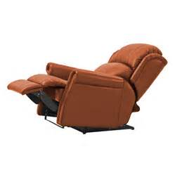 top 10 electric reclining chairs for the elderly reviewed