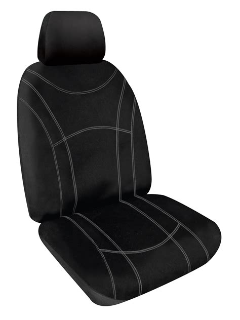 wetsuit seat covers wetsuit seat covers lowest prices premium quality