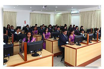 Rajagiri Mba Fees by Rajagiri Centre For Business Studies Rcbs Kochi