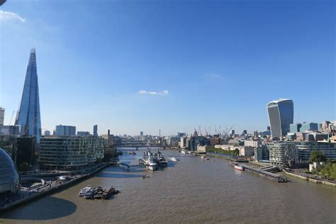 thames river valley gymnastics london city skyline and thames river eat play love travel