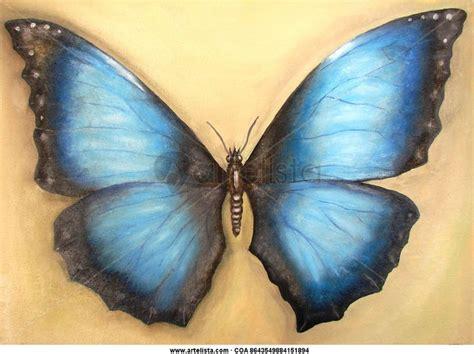 dibujos para pintar con acuarelas 17 best ideas about dibujos de mariposas on pinterest