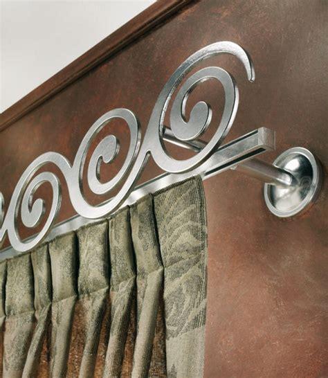 accessori per tappezzeria accessori per tendaggi venezia alibardi tappezzeria