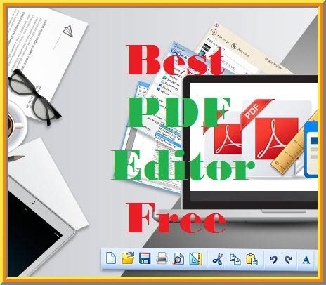 best free pdf editor 10 best free pdf editor software 2017 expert s review