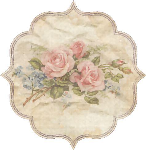 imagenes de flores vintage para imprimir dibujos vintage para imprimir imagui