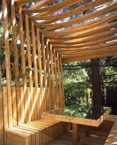 raff pavillon garden pavilion design by paul raff studio karmatrendz