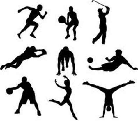 zu hause sport treiben топик по немецкому языку sport