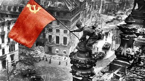 Google Home In Russian rewriting and demolishing history rt russian politics