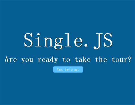 boxlayout js pinterest style responsive web layout plugin for jquery