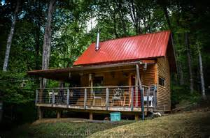 Tiny Houses On Foundations Floyd Tiny House Tour Photos Small House Big Adventure