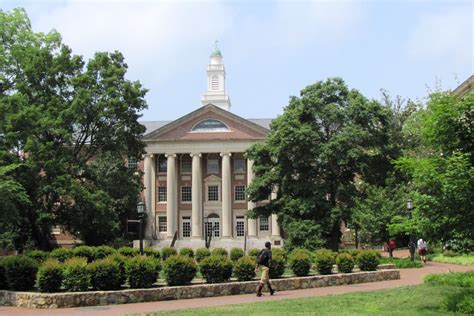Carolina Chapel Hill Mba Ranking by Unc Chapel Hill Admissions Sat Scores Acceptance Rate