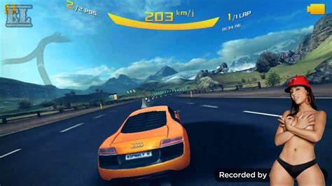 Mod Game Offline 2015 | asphalt8 game offline 2015 youtube
