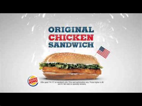 King Sandwich Open Reseller what fast food is open on july 4th buzzpls