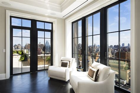 home interior deco two sophisticated luxury apartments in ny includes floor