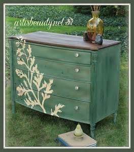 beautiful painted furniture the cottage market