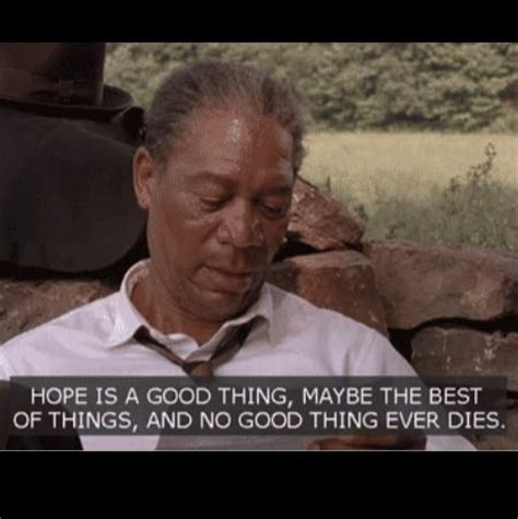 Who Has The Best Look Of Redemption In 2007 by 10 Images About The Shawshank Redemption On