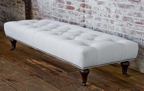 long bedroom bench 100 long bedroom bench ideas bench bedroom long low storage bench with narrow