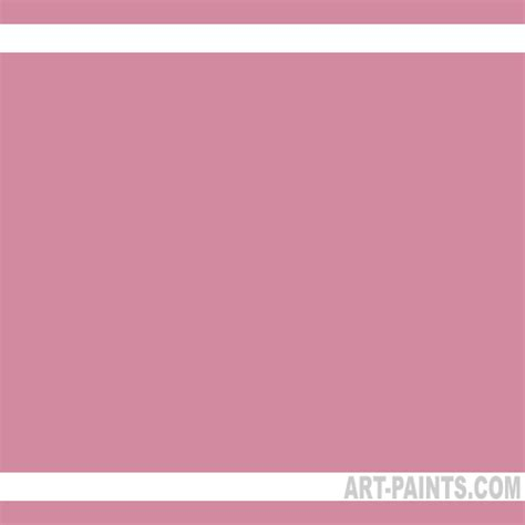 pale pink paint french light pink french dimensions ceramic paints fd274