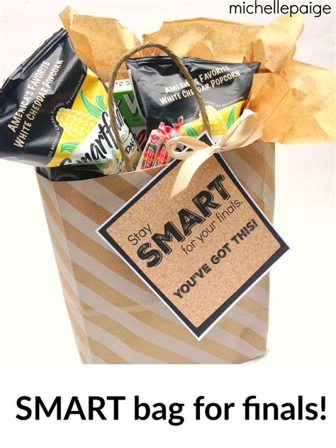 gifts for a college 1000 ideas about college gift boxes on