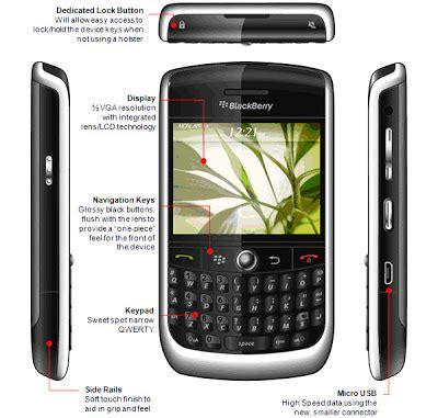 Handphone Blackberry Onik 2 harga ic flash blackberry bold 9000 berita terbaru