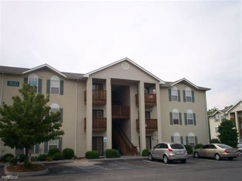 One Wilcox Apartments Kingsport Tn 650 N Wilcox Dr Kingsport Tn 37660 Rentals Kingsport