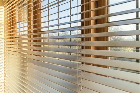 The Blind Store Your Window Shades Remotely With Tilt My Blinds