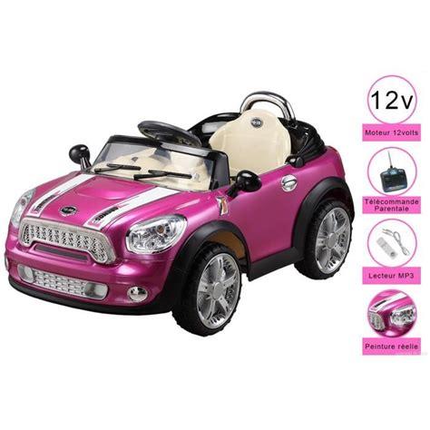 si鑒e auto enfant 3 ans voiture electrique pour bebe 2 ans autocarswallpaper co