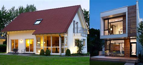 casas madera precios calidades casa pasiva casas prefabricadas de alta calidad