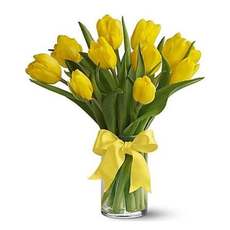 imagenes de flores naturales gratis fotos de ramos de flores gratis