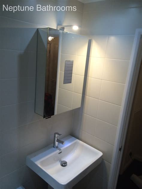 bathroom quotes online failsworth bathroom installation neptune bathrooms wet rooms manchester bathroom