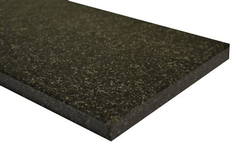 preis granit fensterbank nero black granit fensterbank f 252 r 24 stk ninos