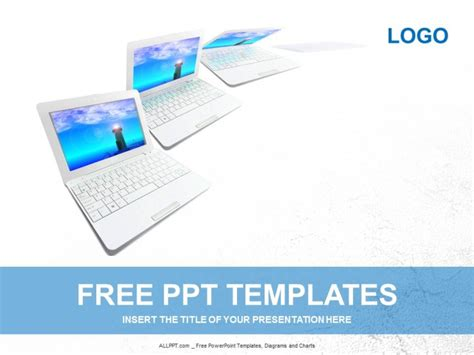 Notebook Powerpoint Templates Design Download Free Daily Updates Notebook Powerpoint Template