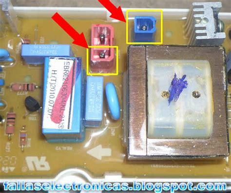 tarjetas electronicas de lavadoras lavadora lg de 12 kg con c 243 digo error pe no lava