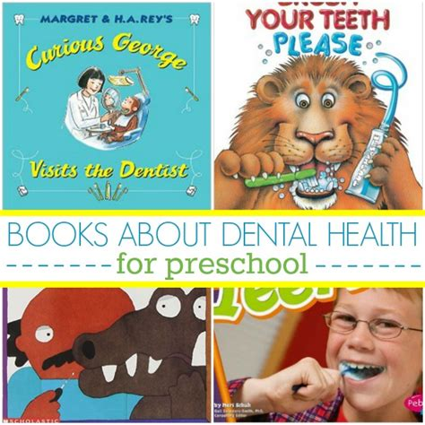 teeth a novel books books about dentists for preschoolers pre k pages
