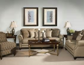 beautiful rooms furniture living room furniture ideas living room decorating ideas