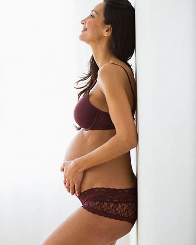comfortable underwear for pregnancy appropriate underwear for pregnant women comfortable
