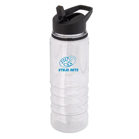 tritan 750 ml 25 oz water bottle