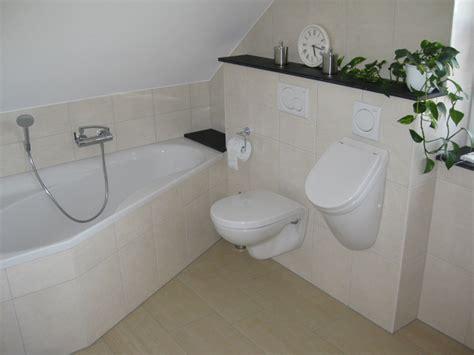 Schmale Badewanne by So Wird Ein Kleines Bad Ganz Gro 223 Badgalerie