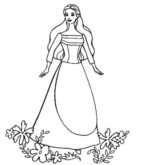 princess sissi coloring pages lago cigni 2 disegni per bambini da colorare