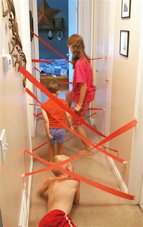diy indoor games diy kids games and activities for indoors or outdoors landeelu com