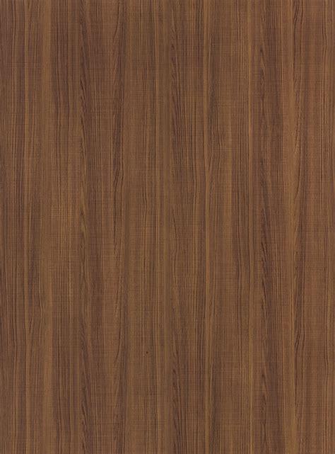mm walnut wiggy combination laminate matt