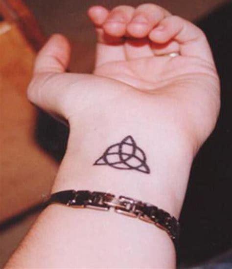 irish wrist tattoos celtic family tattoos for celtic wrist tattoos for