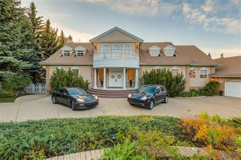 foreign buyers driving calgary s luxury real estate market
