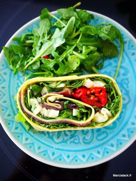 lombardo lade 56 best 07 cuisine salades images on